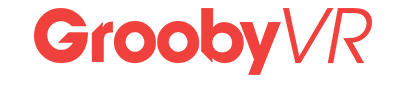 Grooby VR Logo