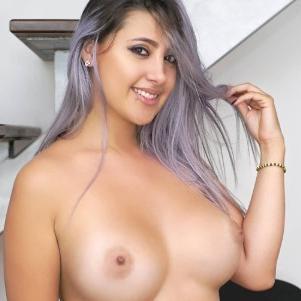 Vig Ass porno
