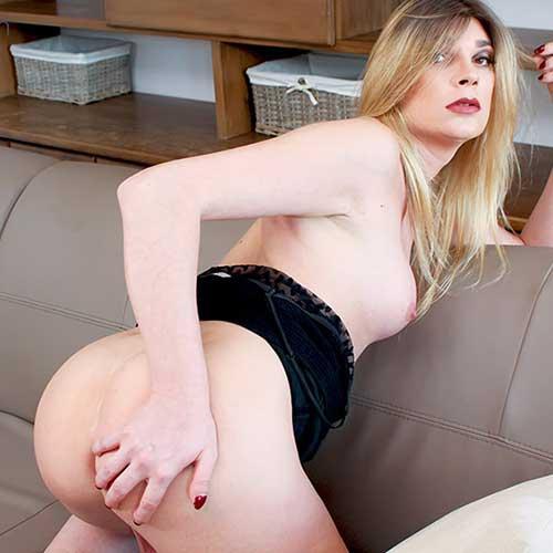 Jolanta von zmuda nude