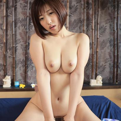 Bi Tits Japanese Wife in Adulterous Liason