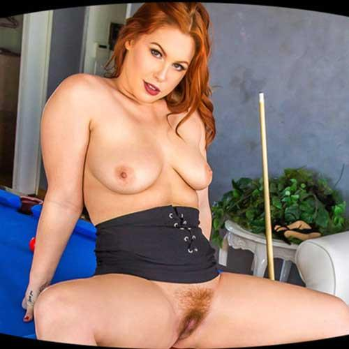 can recommend visit redhead assholes lick dick orgy tell more