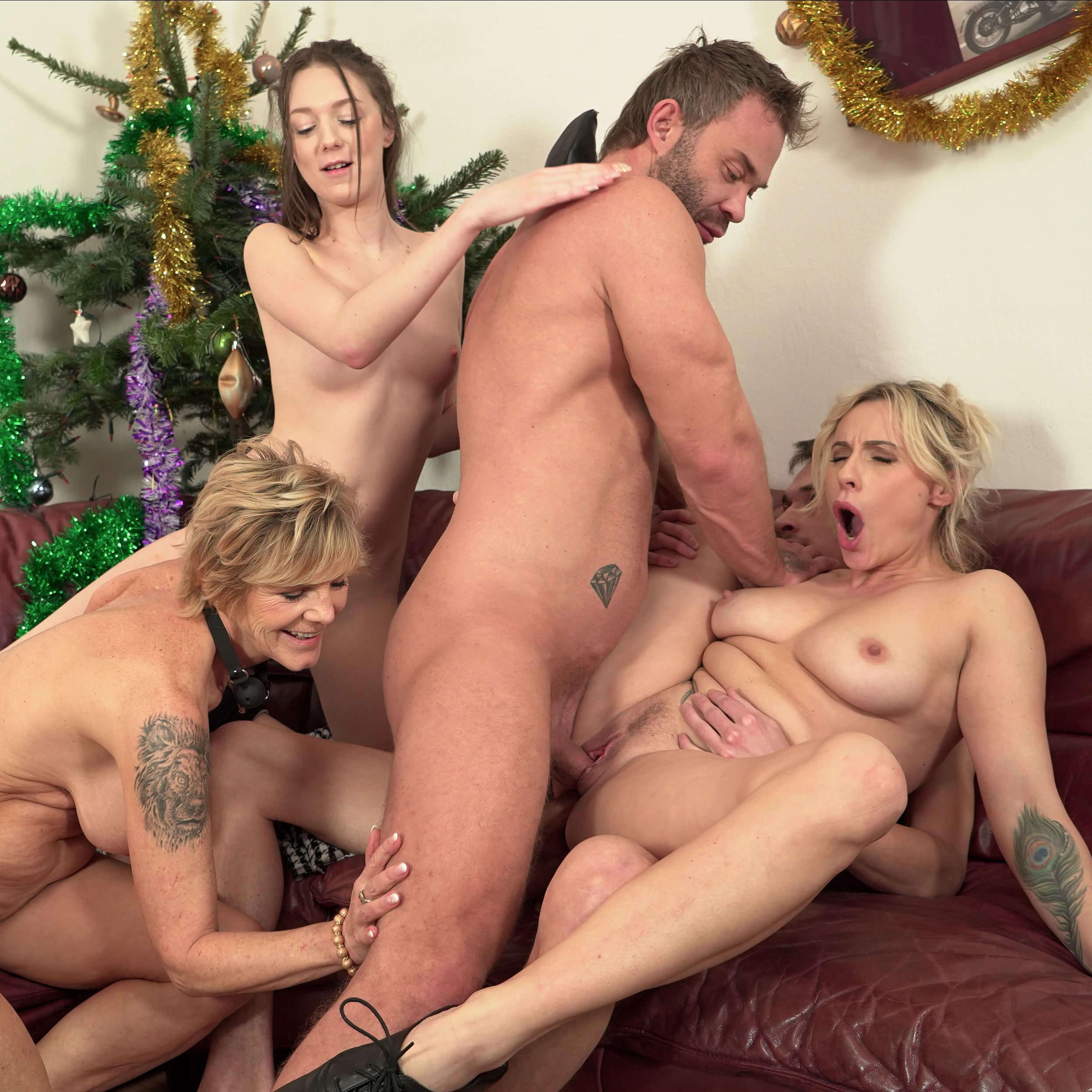 Pics orgy porn Orgy Porn