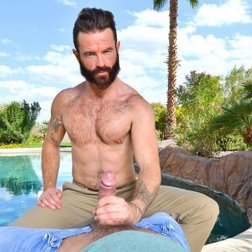 xxx video gay download