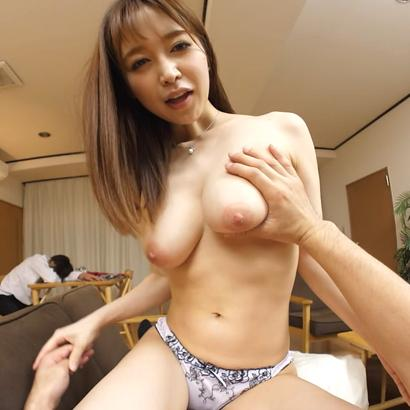 Sorry, japanese multiple cum tube remarkable