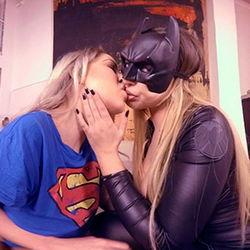 women-porn-virtualrealporncom---superheroes-premiere-i-your-inner
