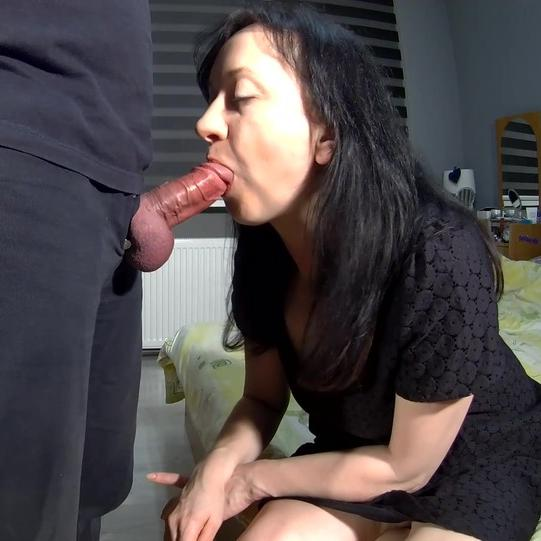 with you amateur wife fuck orgasm speaking, would arrive differently