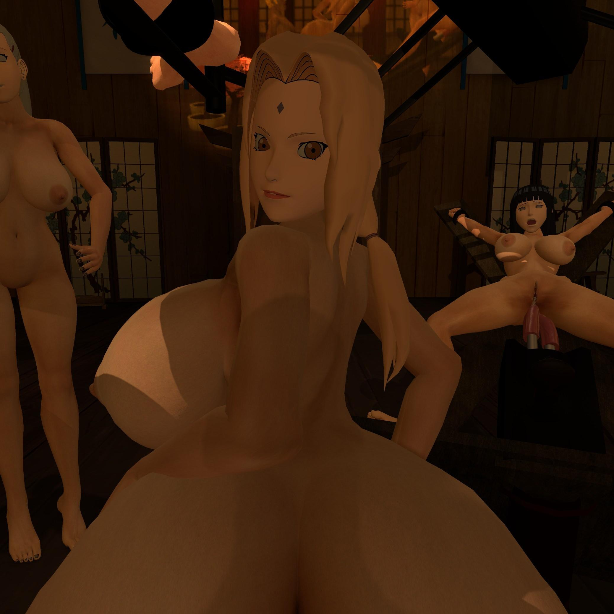 3D Cg Xxx vr video game porn videos - vrsmash