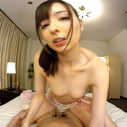 Nishida Karina Honeymoon Sex