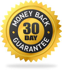 Moneyback Guarantee Icon